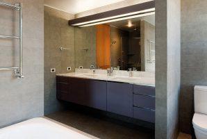 maneiras-criativas-para-decorar-seu-banheiro