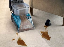 limpeza-de-tapetes-entenda-como-realizar